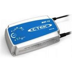 Ctek Batteriladdare MXT 14 - 24 V