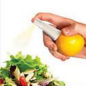 Einfach Citrus Fruit Spritzer Sprayer