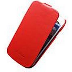 2013 neue Art und Weise ursprüngliches Luxury Pattern Flip PU Ledertasche für Samsung Galaxy S3 I9300