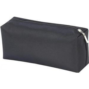 Shugon Linz Square Cosmetics / Travel Bag (0.7 Litres)