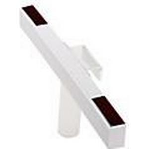 Wireless Sensor Bar für Nintendo Wii (weiß)