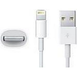 100cm Sync-Daten USB-Ladekabel für das iPhone rund 6 iphone 6 Plus iphone 5 / 5c / 5s