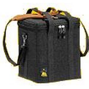 Bestboy Bag 2 ballast - Flo Box / Kino Flo