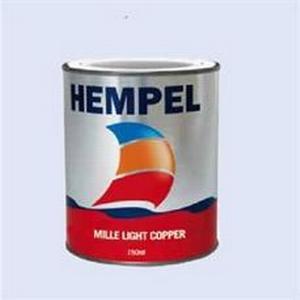 Hempel Mille Light Copper 750ml, Hempel