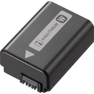 Sony NP-FW50 batteri till NEX och SLT