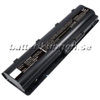 Batterikungen Batteri till HP G62 mfl