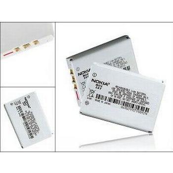 """Nokia """"Nokia BLC-2 Originalbatteri"""