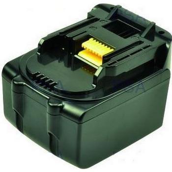 Makita Ersättningsbatteri 14.4v 3.0Ah Li-Ion
