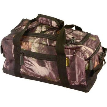 STABILOTHERM Trunk G1 Camo 25 L