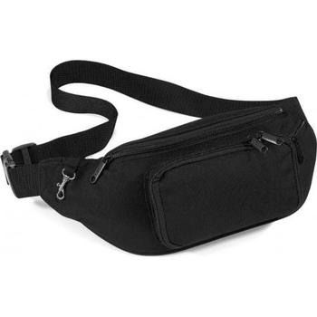Quadra Belt Bag - 2 Litres