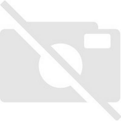 Korsordspaket (Häftad, 2010)