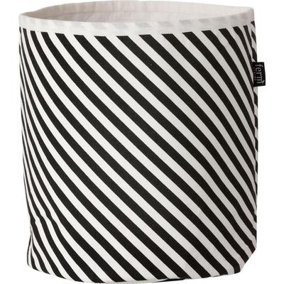 Ferm Living Stripe 25cm Korg