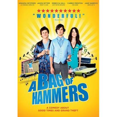 A bag of hammers (DVD 2012)