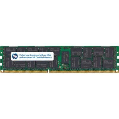 HP DDR3 1333MHz 2GB (647905-B21)