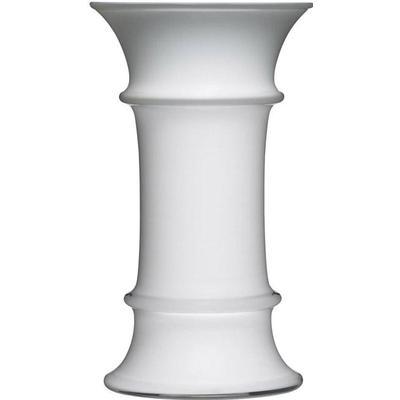 Holmegaard Mb Vase 228cm Sammenlign Priser Hos Pricerunner