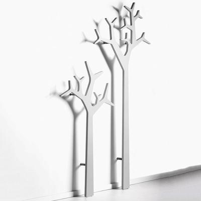 Swedese Tree Wall 134cm