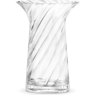 Rosendahl Filigran Optic 21cm Vase