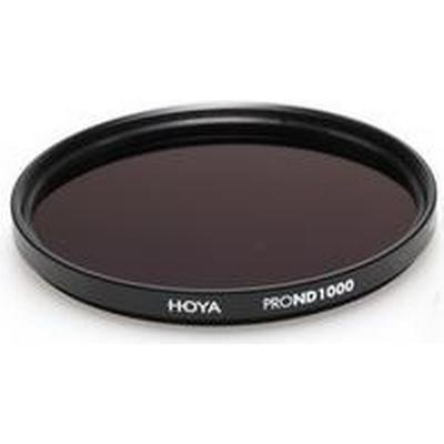 Hoya PROND1000 58mm