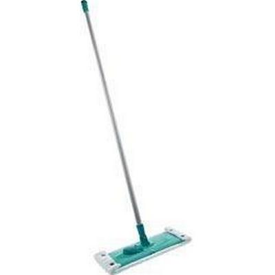 Leifheit Twist Micro Duo Mop
