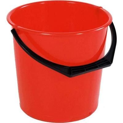 Nilfisk Clening Bucket 10L