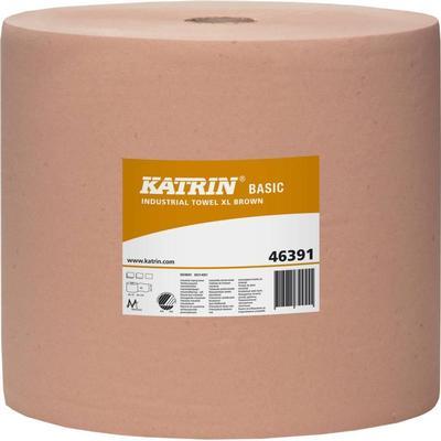 Katrin Industry Paper Basic XL 1000m