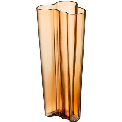 Iittala Alvar Aalto 25.5cm