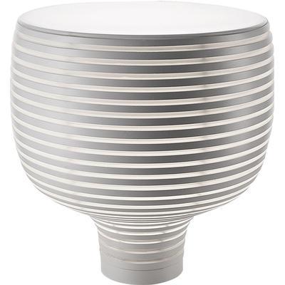 Foscarini Behive Table Lamp Bordslampa