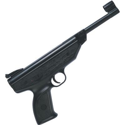 Weihrauch HW 70 4.5mm