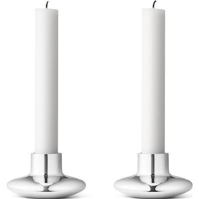 Georg Jensen HK 4.2cm Ljusstake