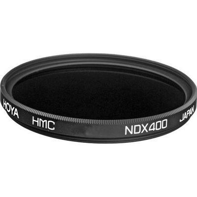 Hoya NDx400 HMC 55mm