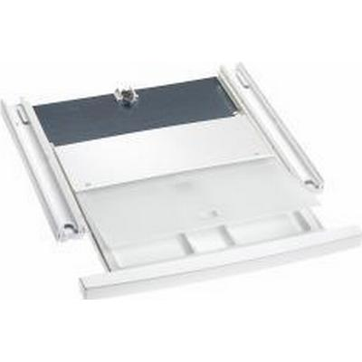 Miele Stacking Kit with Shelf WTV 414