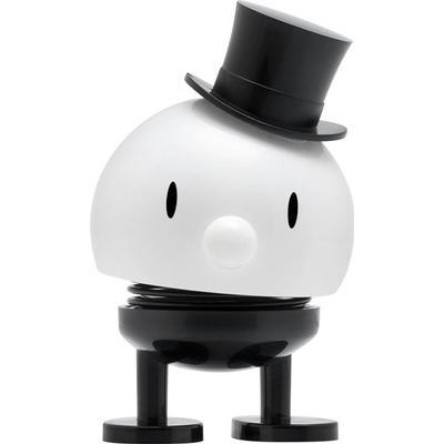 Hoptimist Groom Prydnadsfigur