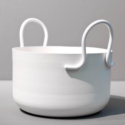 SMD Design Tivoli Kruka Ø 27cm