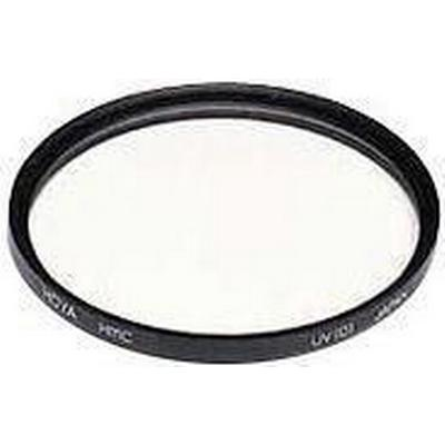 Hoya UV (C) HMC 43mm