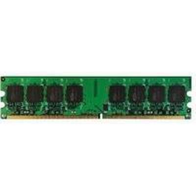 Team Group DDR3 1600MHz 4GB (TMDR34096M1600C9)