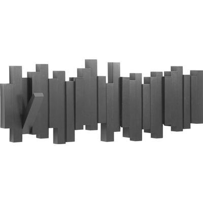 Umbra Sticks Multi 48.3cm