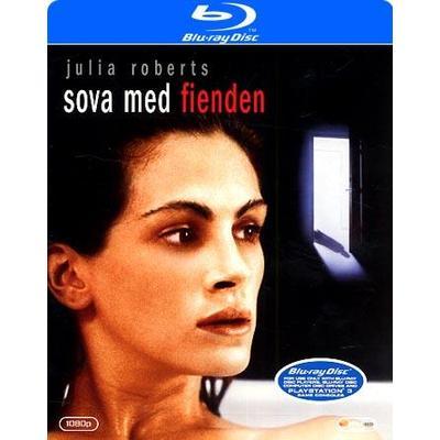 Sova med fienden (Blu-Ray 2011)