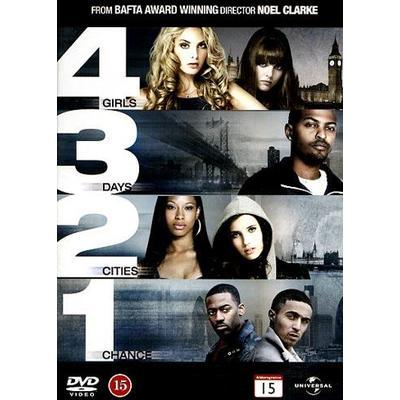 4.3.2.1 (DVD 2010)