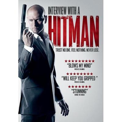 Interview with a hitman (DVD 2013)