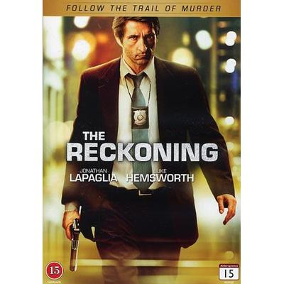 The reckoning (DVD 2013)