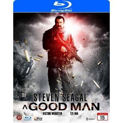 A good man (Blu-Ray 2014)