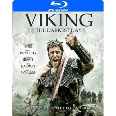 Viking (Blu-Ray 2014)