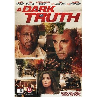 A dark truth (DVD 2012)