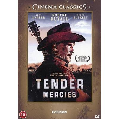 Tender mercies (DVD 2012)