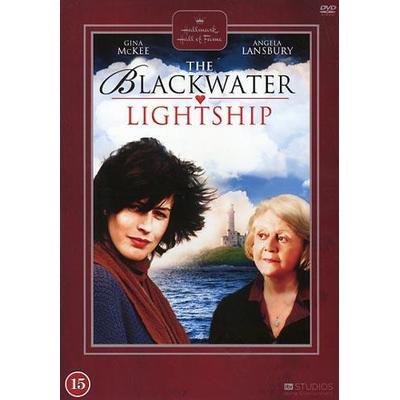 Blackwater lightship (DVD 2012)