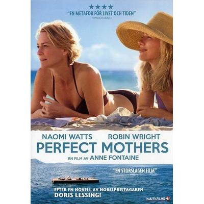 Perfect mothers (DVD 2013)
