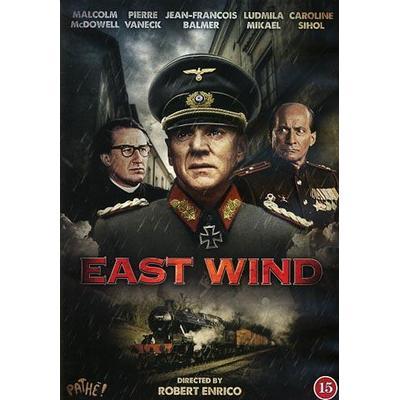 East wind (DVD 1992)