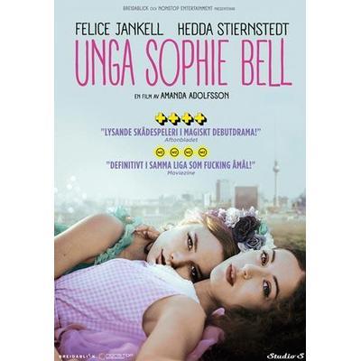 Unga Sophie Bell (DVD 2015)