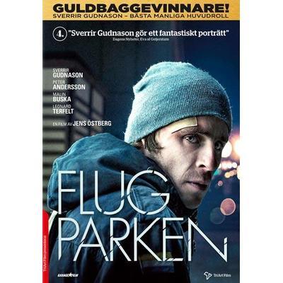 Flugparken (DVD 2015)