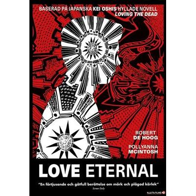 Love eternal (DVD 2013)